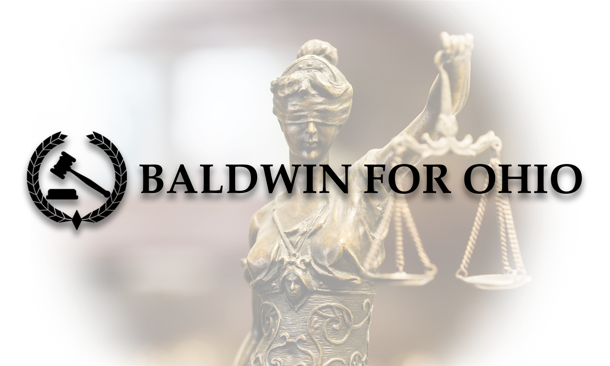 Baldwin For Ohio